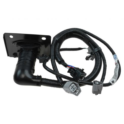 Toyota Tacoma Trailer Wiring Harness | Online Wiring Diagram on 2003 toyota tacoma trailer wiring harness, 2007 toyota tacoma trailer wiring harness, 2005 toyota tacoma trailer wiring harness, 2006 toyota tacoma trailer wiring harness,