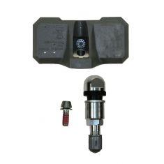 Tire Pressure Monitor Sensor