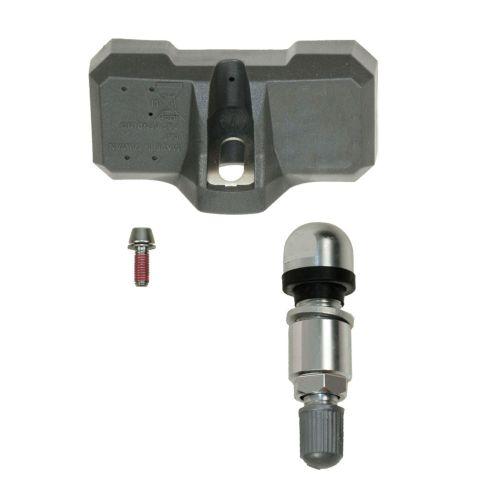 Tire Pressure Monitor Sensor Assembly