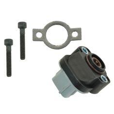 95-07 Dodge Jeep Mitsu Multifit Throttle Position Sensor