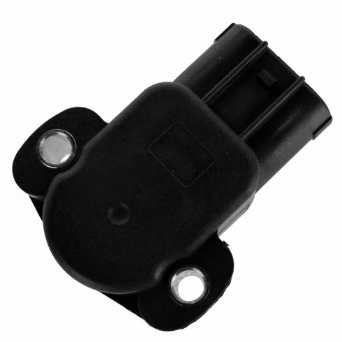 94-07 Ford, Lincoln, Mazda, Mercury Multifit Throttle Position Sensor