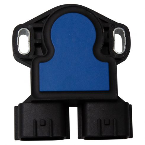 Pro Braking PBC1100-BLU-BLU Braided Clutch Line Blue Hose /& Stainless Blue Banjos