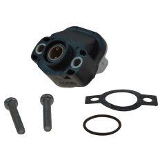 95-07 Dodge, Jeep, Mitsubishi Multifit w/Gas Engine TPS (Throttle Position Sensor) Kit (Mopar)