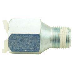 GMC W3500 Forward Transmission Oil Cooler, Lines & Hoses | GMC W3500