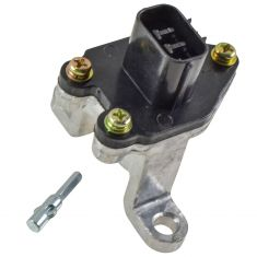 94-97 Accord Speed Sensor