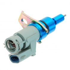 Transmission Speed Sensors | Vehicle Speed Sensor (VSS) & Turbine