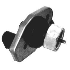 90-92 Dodge Truck Speed Sensor