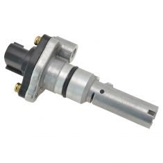 Transmission Speed Sensors   Vehicle Speed Sensor (VSS