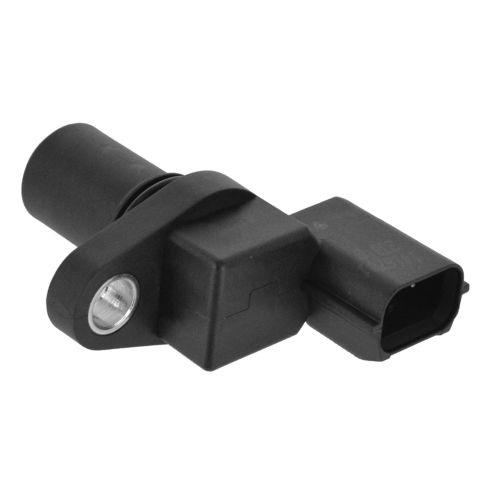 99-10 Ford Hyundai Kia Multifit w/AT Vehicle Speed Sensor (Input)