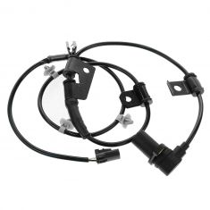 01-06 Hyundai Elantra Front Wheel ABS Sensor RF