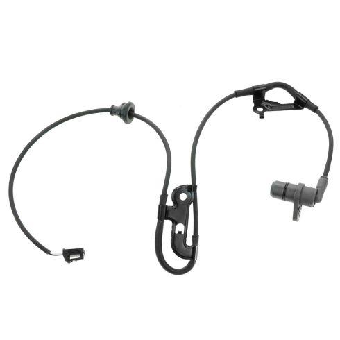 97-01 ES300; 95-04 Avalon; 92-96 Camry (US Blt); 97-01 Camry; 99-03 Solara Rear Wheel ABS Sensor RR