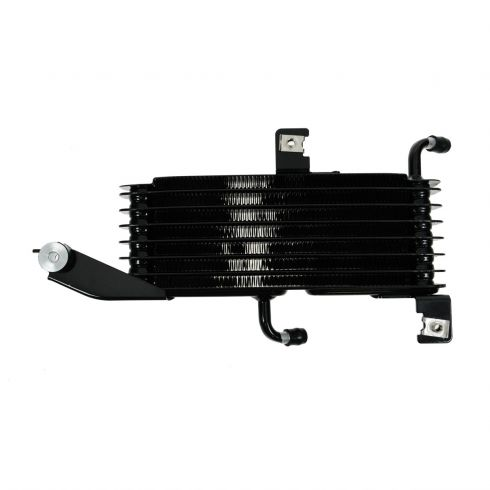 03-09 Toyota 4Runner, Lexus GX470 Transmission Oil Cooler