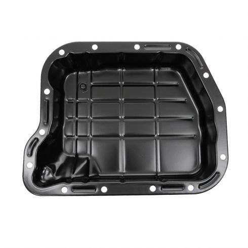 1ATRX00087-Dodge Transmission Oil Pan