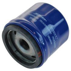 01-15 Silverado, Sierra 2500, 3500 (w/T1000, T2000 Allison A/T) External Trans Filter (AC DELCO)