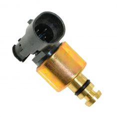 96-10 Jeep; 96-12 Dodge Multifit; 98 Talon w/AT Pressure Sensor Transducer (Mopar)