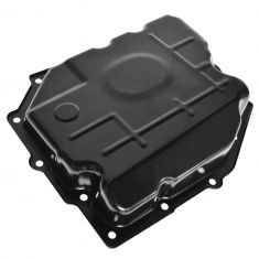 Transmission Oil Pan Replacement | 1A Auto