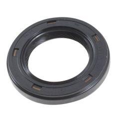 98-92 Mazda 626, MX-6; 93-95 RX-7; 90-97, 99-14 Miata w/5Spd Manual Trans Input Shaft Seal (Mazda)