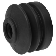 99-07 Ford F250SD-F550SD w/6 Spd MT Inner Gear Change Lever Molded Rubber Boot (Ford)