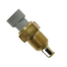 Air intake Temperature Sensor for
