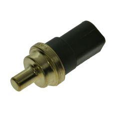 Engine Coolant Temperature Sensor / Switch | Temperature Sending