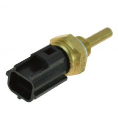 Engine Coolant Temperature Sensor / Switch | Temperature Sending