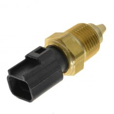 95-12 Ford, Mercury; 95-11 Lincoln; 94-09 Mazda Multifit Coolant Temperature Sensor