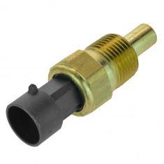 Engine Coolant Temperature Sensor / Switch | Temperature