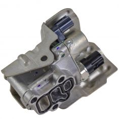 02-06 RSX w/2.0L; 02-11 Honda Multifit w/2.0L, 2.4L Eng Var Vlve Timing Solenoid/Spool Valve (Honda)