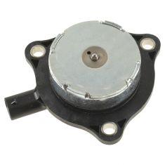 11-15 Chrysler, Dodge, Jeep Multifit w/3.6L Camshaft Phaser Actuator (Mopar)