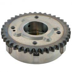 06-13 MZ 3; 10-14 5; 10-13 6i w/2.5; 10-12 CX-7; 11-14 Miata w/2.0L; 11-Tribte w/2.5L VVT Gear (MZ)