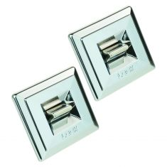 77-93 GM Pwr Door Lock Switch PAIR