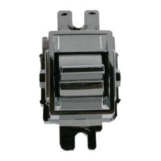 GM Single Button Power Window Switch