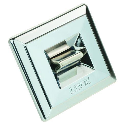 77-93 GM Pwr Door Lock Switch LH & RH