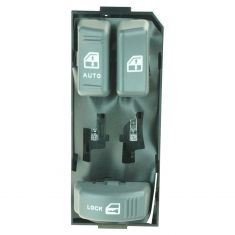 95-03 2 way Power window switch