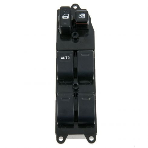 Power Window Switch FRONT Driver Side