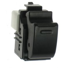 1993-2010 Toyota Power Window One Button Switch