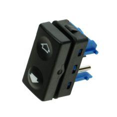 Switch (Blue Base)
