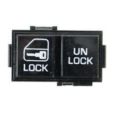 Power Door Lock Switch