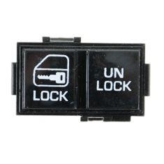 Power Door Lock Switch