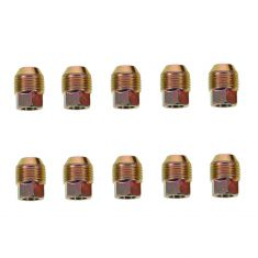 Wheel Nut (Box of 10)