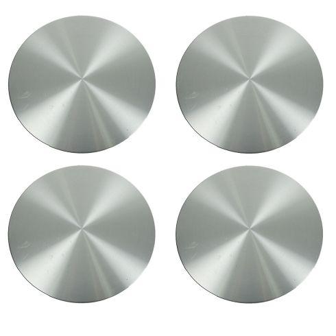 Wheel Center Cap (Set of 4)