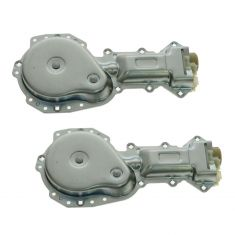 Buick Cad Chevy Olds Pontiac OES Window Motors 2