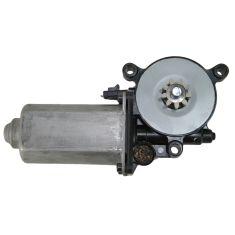 1984-05 GM Power Window Motor