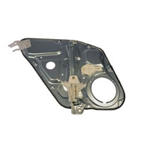 Rear Passenger Right Window Regulator DORMAN for Hyundai Sonata 2006-2010