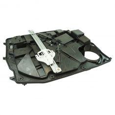 For 2008-2012 Jeep Liberty Window Regulator Front Right Dorman 89857RF 2011 2010