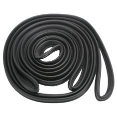 1975-80 Door Weatherstrip Seals Hatchback