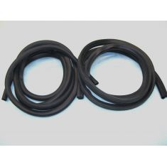 67-72 Ford Pickup Door Seal Pair