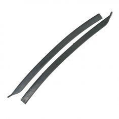 Impala 442 GTO Chevelle Quarter Window Weatherstrip