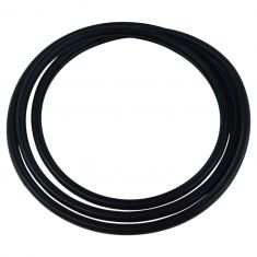 99-16 Ford, Lincoln FS PU, SUV Sunroof Glass Weatherstrip Seal (Ford)
