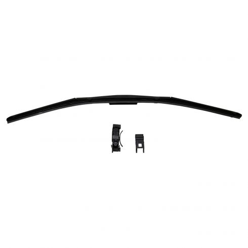 26 Inch Wiper Blade (TRICO Sentry Hybrid Blade (32-260))
